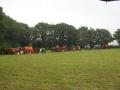 2011.06.19 lamber jeux breton 001.jpg