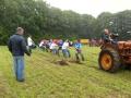 2011.06.19 lamber jeux breton 015.jpg