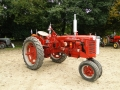 FARMALL SUPER FCD (recto)