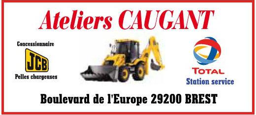 Atelier Caugant