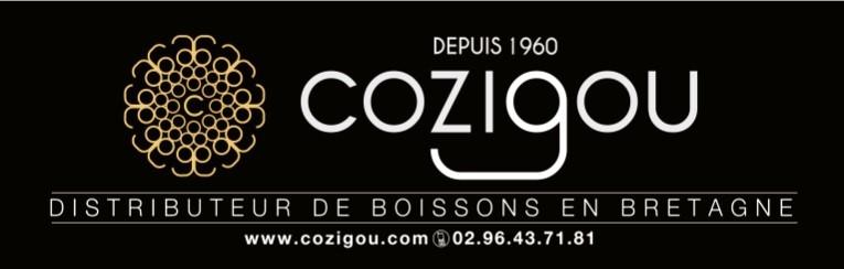Cozigou