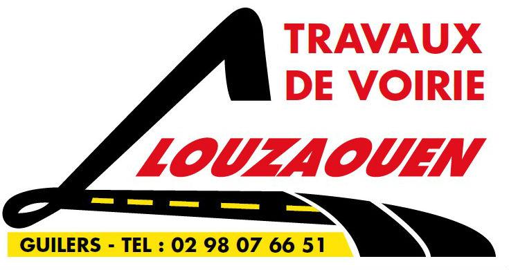 Louzaouen LTB