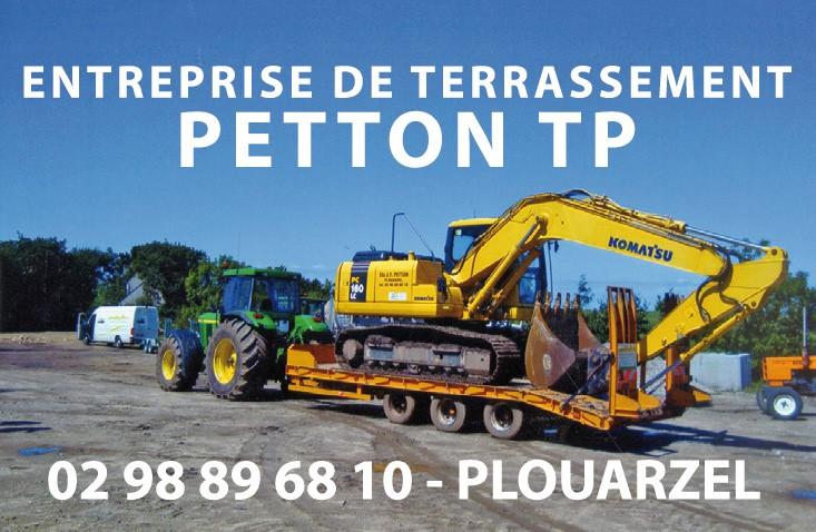PETTON TP